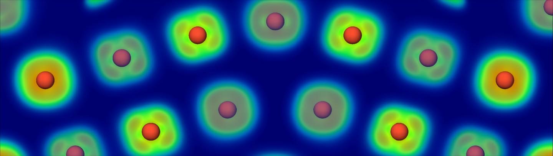 Material Für Dauermagnete